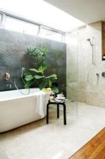 Amazing Home Interior Design Ideas With Resort Theme10