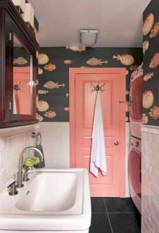 Amazing Home Interior Design Ideas With Resort Theme14