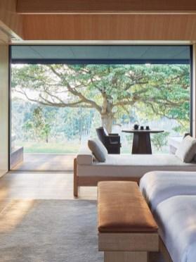 Amazing Home Interior Design Ideas With Resort Theme18