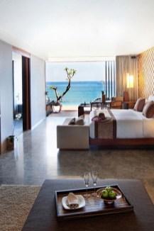 Amazing Home Interior Design Ideas With Resort Theme19