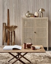 Amazing Home Interior Design Ideas With Resort Theme35