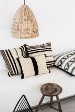 Amazing Home Interior Design Ideas With Resort Theme36