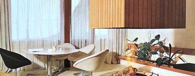 Amazing Home Interior Design Ideas With Resort Theme42