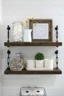 Awesome Diy Turnbuckle Shelf Ideas To Beautify Interior Decor01