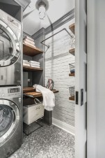 Awesome Laundry And Clothesline Design Ideas To Copy Right Now27