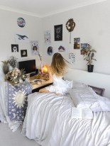 Best Witchy Apartment Bedroom Design To Try Asap21