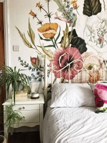 Best Witchy Apartment Bedroom Design To Try Asap32