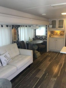 Brilliant Organize Ideas For First Rv Living Design To Try Asap02