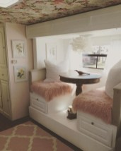 Brilliant Organize Ideas For First Rv Living Design To Try Asap10