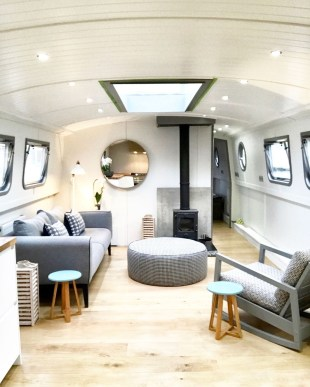 Brilliant Organize Ideas For First Rv Living Design To Try Asap25
