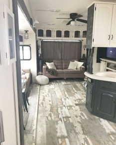Brilliant Organize Ideas For First Rv Living Design To Try Asap30