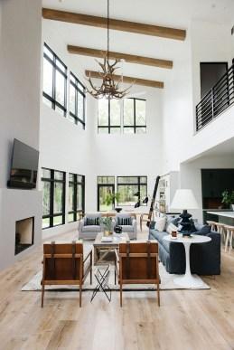 Fabulous Interior House Decoration Ideas On A Budget09