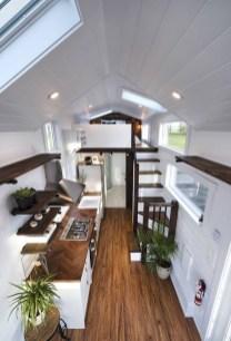 Fabulous Interior House Decoration Ideas On A Budget20
