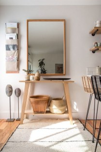 Fabulous Interior House Decoration Ideas On A Budget31