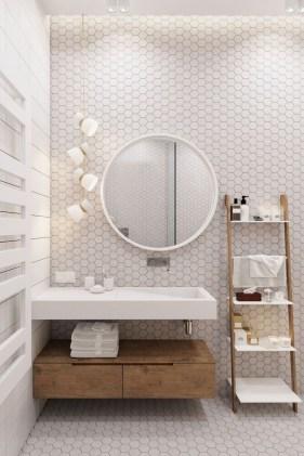 Fabulous Interior House Decoration Ideas On A Budget36
