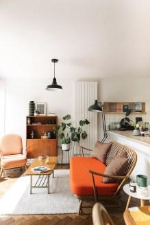 Fabulous Interior House Decoration Ideas On A Budget37