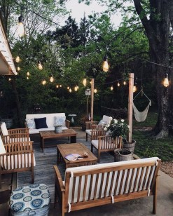 Stunning Home Patio Design Ideas To Try Today11
