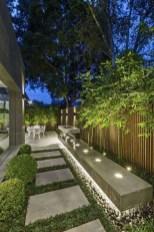 Unusual Lights Design Ideas To Beautify The Garden21