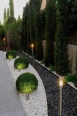 Unusual Lights Design Ideas To Beautify The Garden23