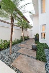 Unusual Lights Design Ideas To Beautify The Garden33