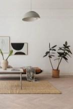 Wonderful Makeover Apartment Design Ideas For Cozy Living04