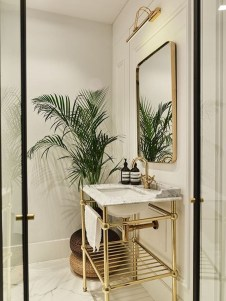Wonderful Makeover Apartment Design Ideas For Cozy Living06