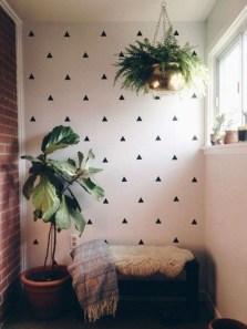 Wonderful Makeover Apartment Design Ideas For Cozy Living33