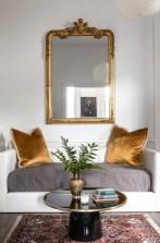 Wonderful Makeover Apartment Design Ideas For Cozy Living34