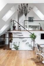 Wonderful Makeover Apartment Design Ideas For Cozy Living36