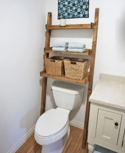 Astonishing Bathroom Organization Design Ideas To Try Asap 02
