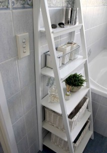 Astonishing Bathroom Organization Design Ideas To Try Asap 04