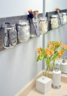 Astonishing Bathroom Organization Design Ideas To Try Asap 05