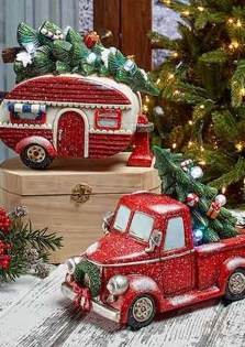 Astonishing Holiday Decorating Ideas With Lights To Try This Season 06