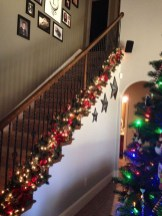 Astonishing Holiday Decorating Ideas With Lights To Try This Season 11