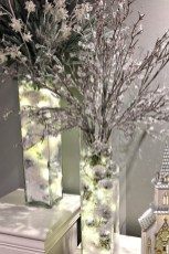 Astonishing Holiday Decorating Ideas With Lights To Try This Season 30