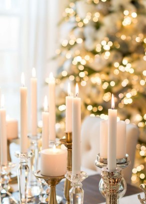 Astonishing Holiday Decorating Ideas With Lights To Try This Season 33