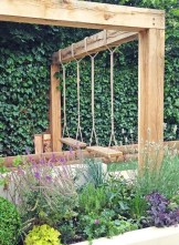 Attractive Backyard Landscaping Design Ideas On A Budget Can You Try 14