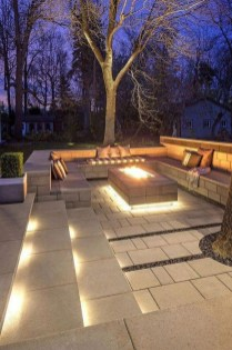 Attractive Backyard Landscaping Design Ideas On A Budget Can You Try 18