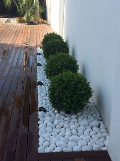 Attractive Backyard Landscaping Design Ideas On A Budget Can You Try 23