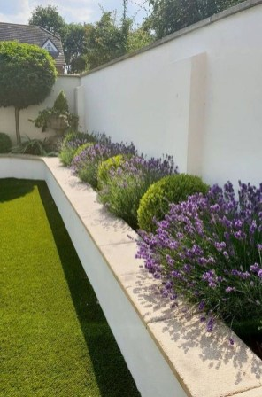 Attractive Backyard Landscaping Design Ideas On A Budget Can You Try 26