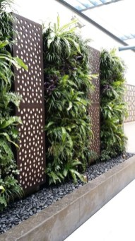 Attractive Backyard Landscaping Design Ideas On A Budget Can You Try 30