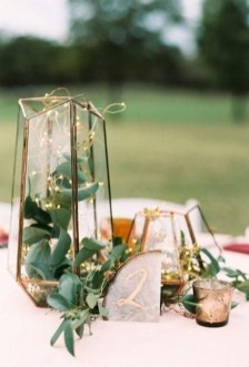 Attractive Summer Wedding Decor For Outdoor Ideas To Try Asap 21