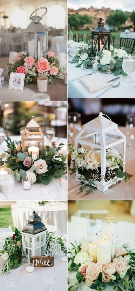 Attractive Summer Wedding Decor For Outdoor Ideas To Try Asap 39