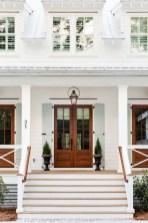 Captivating Farmhouse Exterior House Design Ideas To Copy Right Now 30
