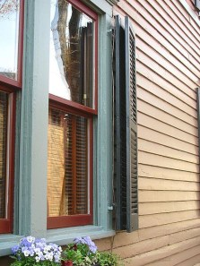 Classy Shutters Design Ideas That Will Amaze You 02