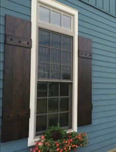 Classy Shutters Design Ideas That Will Amaze You 05