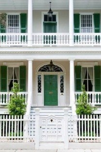 Classy Shutters Design Ideas That Will Amaze You 10