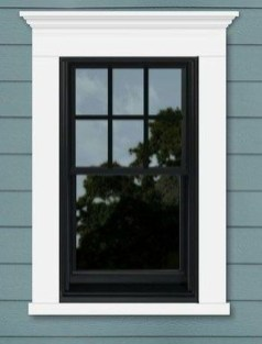 Classy Shutters Design Ideas That Will Amaze You 14