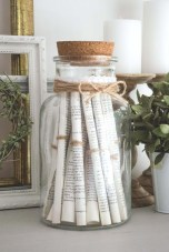 Dreamy French Home Decoration Ideas To Try In Your Home 15