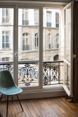 Dreamy French Home Decoration Ideas To Try In Your Home 23